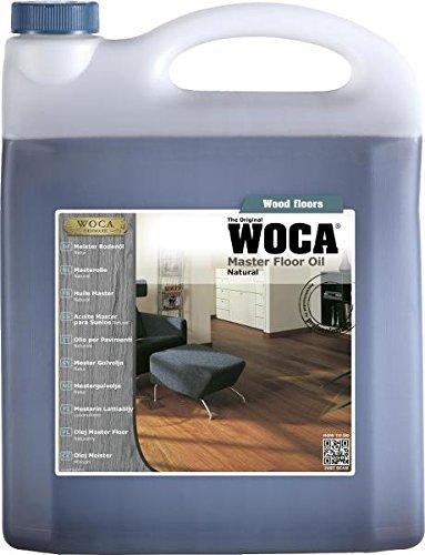 woca-master-oil-natural-color-5-liter