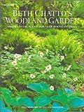 Beth Chattos Woodland Garden: Shade-Loving Plants for Year-Round Interest