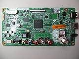 LG Main Board EAX65049107 , EBT6235