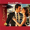 An Inconvenient Affair Audiobook by Catherine Mann Narrated by Suzanne Cypress