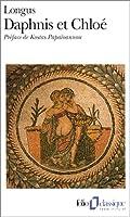 """Daphnis et Chloé / """"Histoire véritable"""" de Lucien"""