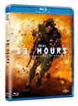13 Hours - The Secret Soldiers Of Ben...