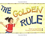 The Golden Rule (Idea Reader Series)