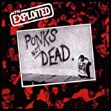 Punks Not Dead [2 LP][Limited Edition]