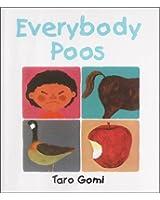 Everybody Poos