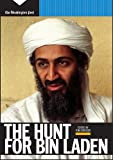 The Hunt for bin Laden (Kindle Single)