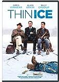 Thin Ice [DVD]