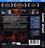 Image de John Carpenters Dark Star [Blu-ray] [Import allemand]