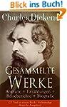 Gesammelte Werke: Romane + Erzählunge...