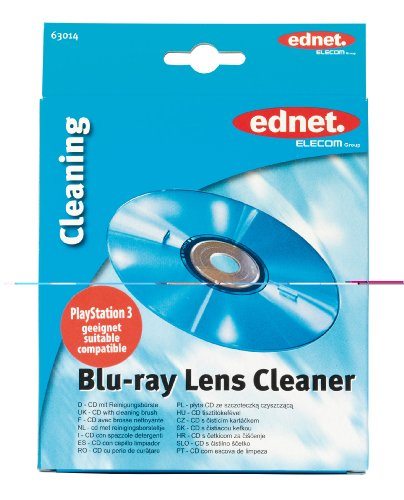 ednet-blu-ray-reinigungsburste-mit-cd