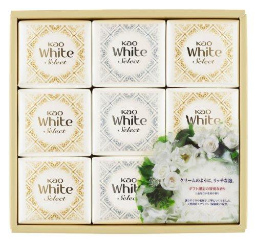 花王 ホワイト セレクト K・WSー15