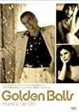 Golden Balls [DVD] [Region 1] [US Import] [NTSC]