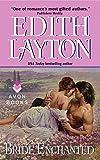 Bride Enchanted (0061253626) by Layton, Edith