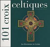echange, troc Davis Courtney - 101 Croix celtiques