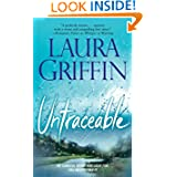 Untraceable ebook