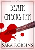Death Checks Inn (Aspen Valley Inn Series)
