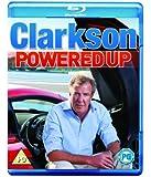 Clarkson - Powered Up [Blu-ray] [Region Free]