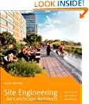 Site Engineering for Landscape Archit...