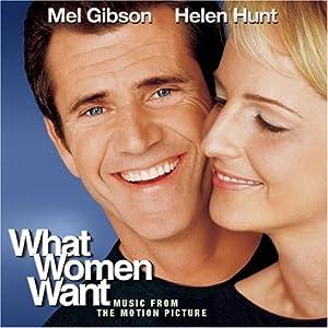 alan silvestri various artists soundtracks what women