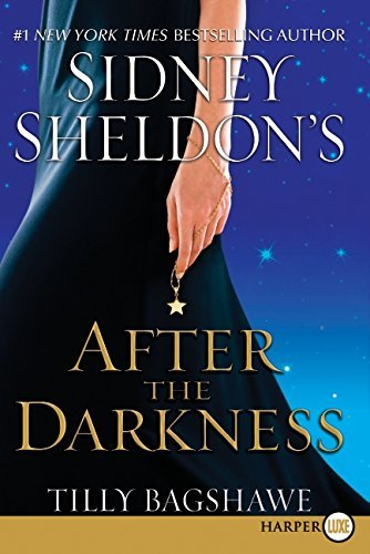Sidney Sheldon's After the Darkness LP by Sidney Sheldon (2010-05-25)