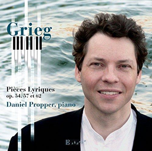 lyric-pieces-op-5457-62-daniel-propper