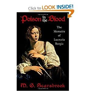 Poison - Wikipedia, la enciclopedia libre