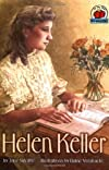 Helen Keller (On My Own Biography)
