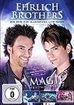 Ehrlich Brothers - Magie: Tr�ume erleben