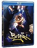 echange, troc B-GIRL Hip Hop dans la peau [Blu-ray]