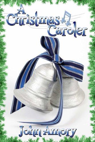 A Christmas Caroler