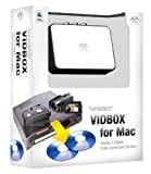 Honestech VIDBOX for Mac