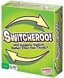 SWITCHEROO! Game