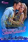 Star Kissed: A Crane Series Romance