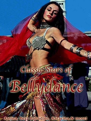 classic-stars-of-bellydance-ov