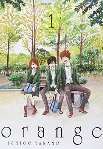 orange-ichigo-takano-vol1