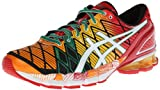 ASICS Mens GEL-Kinsei 5 Running Shoe