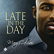 Late in the Day: The Vault, Book 2 | [Mary Calmes]