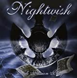 Dark Passion Play [VINYL] Nightwish
