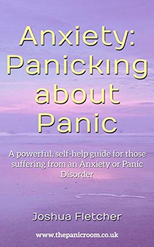 panic attack essay