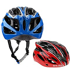 Sports Cycling Skating kids Home Ground helmet