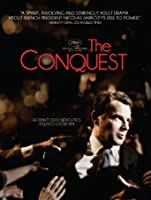 The Conquest [HD]