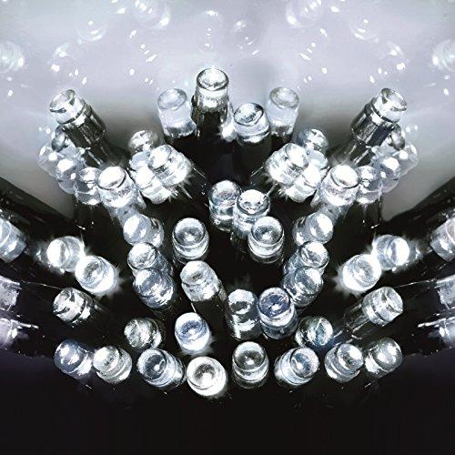 premier-lv132062w-supabrights-720-led-light-white