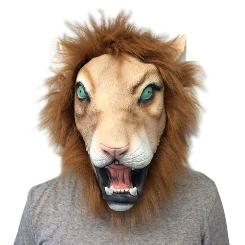 lion-mask-off-the-wall-toys-one-size-fits-most