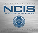 Various NCIS (The Official Soundtrack)