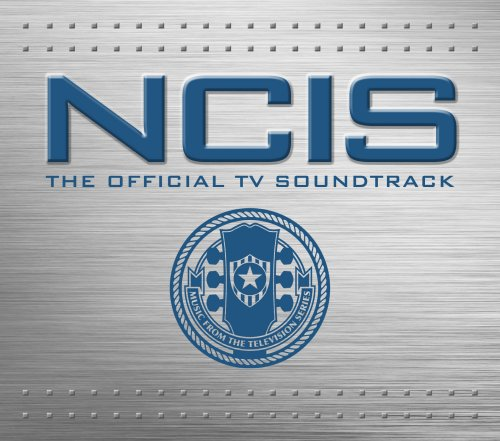 Oasis - NCIS: The Official TV Soundtrack - Zortam Music