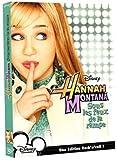Image de Hannah Montana - Sous les feux de la rampe
