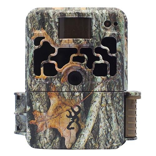 Browning-DARK-OPS-ELITE-Sub-Micro-Trail-Game-Camera-10MP-BTC6HDE