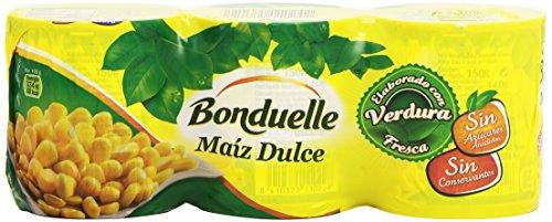 bonduelle-maz-dulce-3-x-150-g-pack-de-4