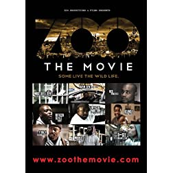 Zoo: The Movie
