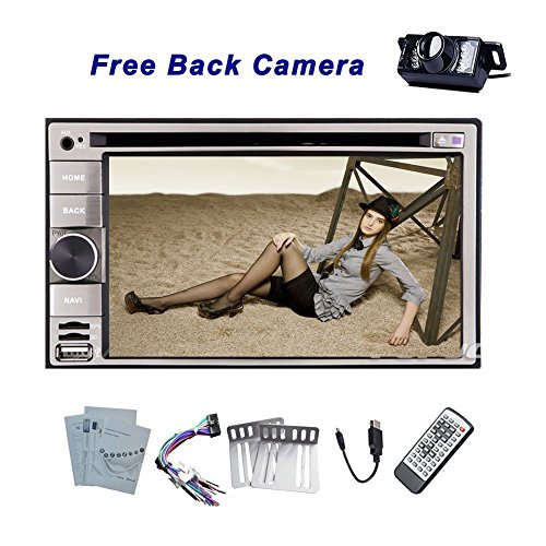 free-wireless-backup-camera-car-dvd-player-windows-6-system-62-inch-car-video-player-double-2-din-in